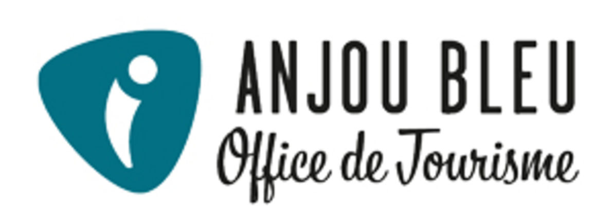 ANJOU BLEU TOURIST OFFICE, SEGRE