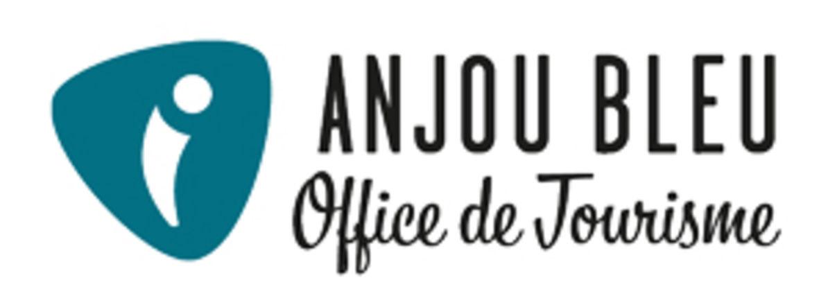 OFFICE DE TOURISME DE L'ANJOU BLEU - LE LION D'ANGERS, LE LION-D'ANGERS