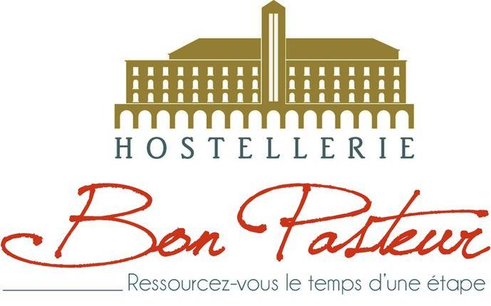 BON PASTEUR HOSTELLERIE, ANGERS