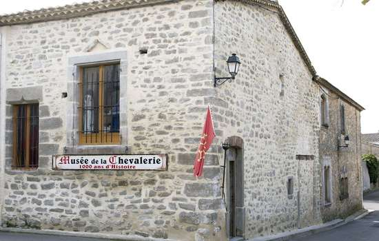 MUSEE-CHEVALERIE-EXT