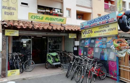 cycle-aventure-1