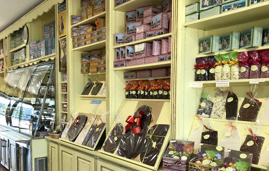 les-chocolatiers-cathares-10