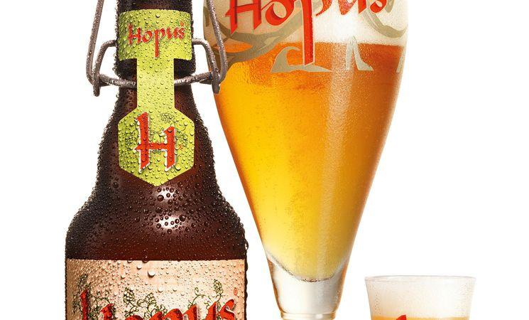 HopusPrimeur_2015_01