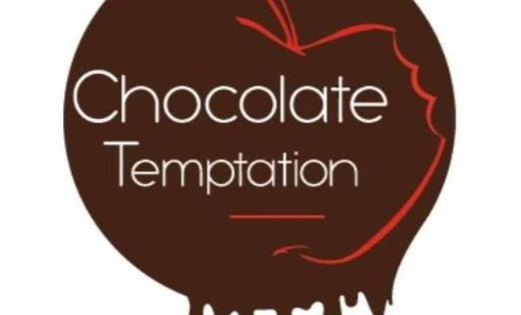 Chocolate temptation