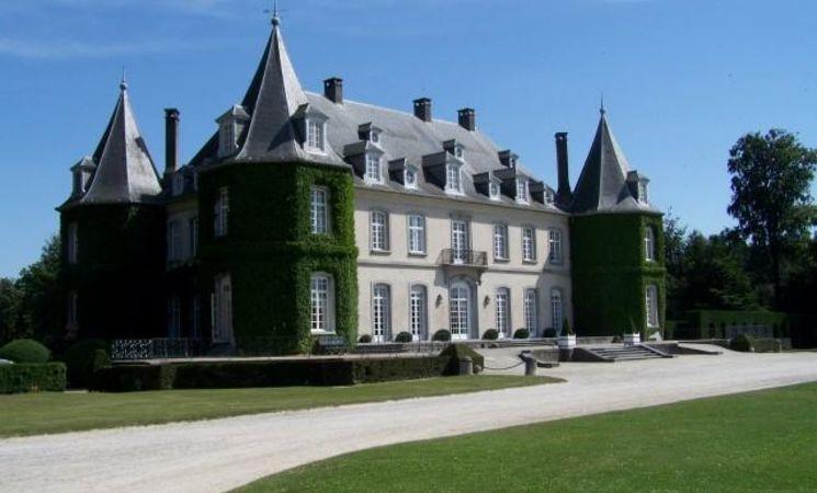 Domaine régional Solvay (photo)