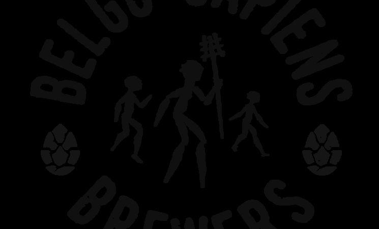 Belgo sapiens logo