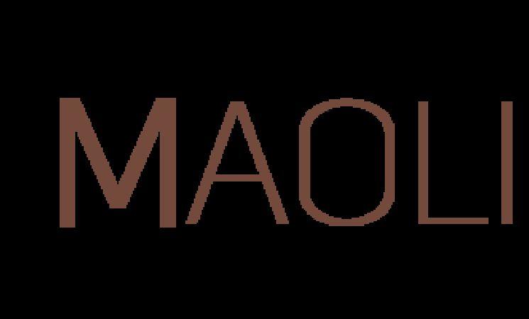 Maoline Chocolat_2