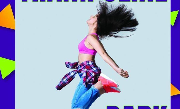 Affiche maxi-jump wavre