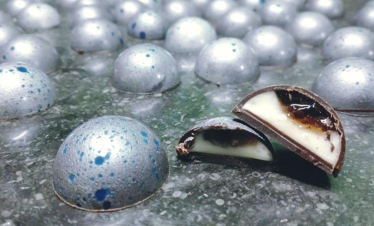 Chocoladri 2