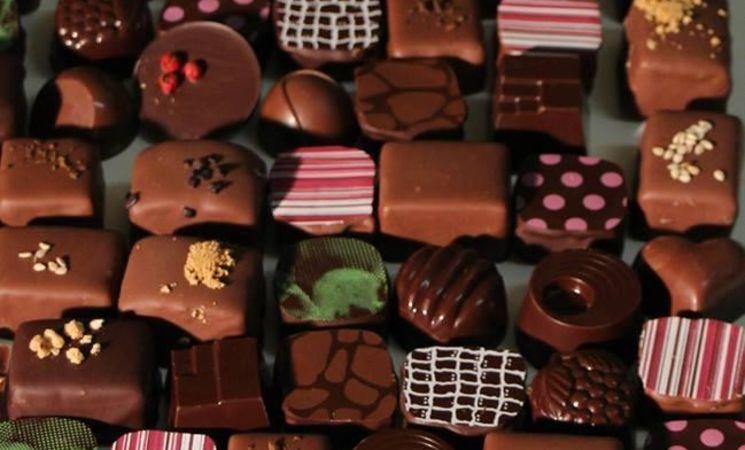 Chocoladri 1