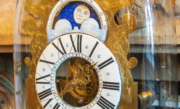 Musee de l horlogerie (26)