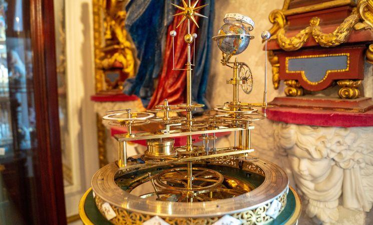Musee de l horlogerie (36)