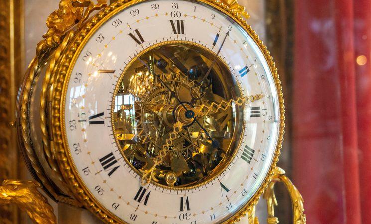 Musee de l horlogerie (41)