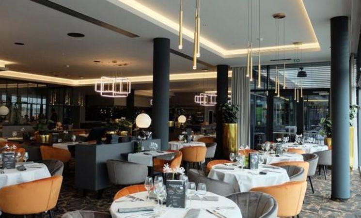 Cs_Restaurant -2