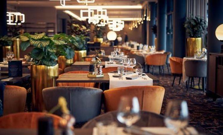 Cs_Restaurant - 5