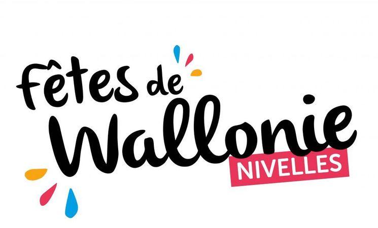 Logo-fêtes-de-wallo-2-1030x728