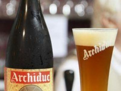 L'Archiduc