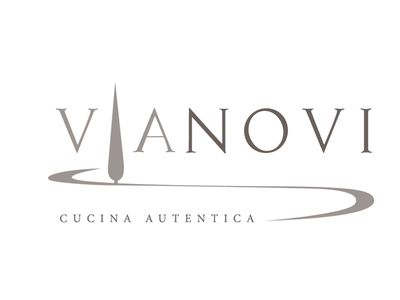 Vianovi