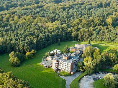 Ibis Styles Hotel & Meeting Center Louvain la Neuve