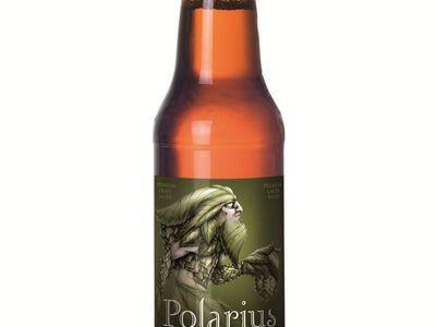 Polarius