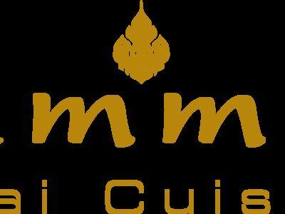 Kammala