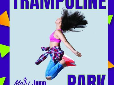 Maxi-Jump Wavre