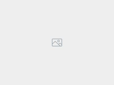 Boulangerie-Pâtisserie Demaret