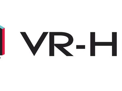 Virtual reality center Waterloo