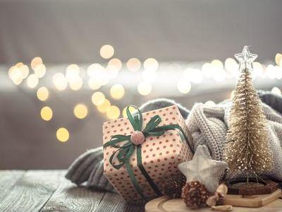 Féér'Ittre of Christmas