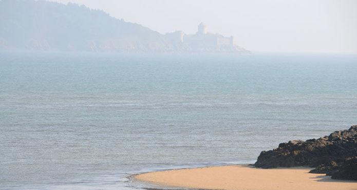 Moulin de la mer3