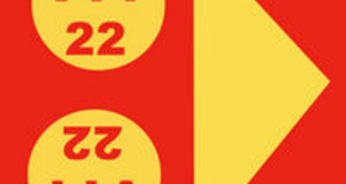 balise-vtt22_medium