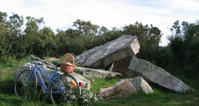 dolmen (2)