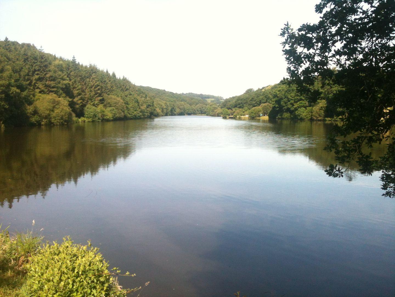 Callac---lac-de-la-verte-vallee