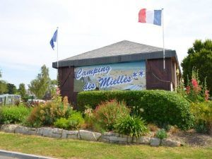 Camping-Les-Mielles-Lancieux-accueil