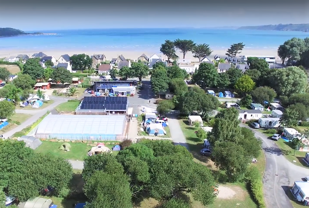Camping St-Efflam (5)