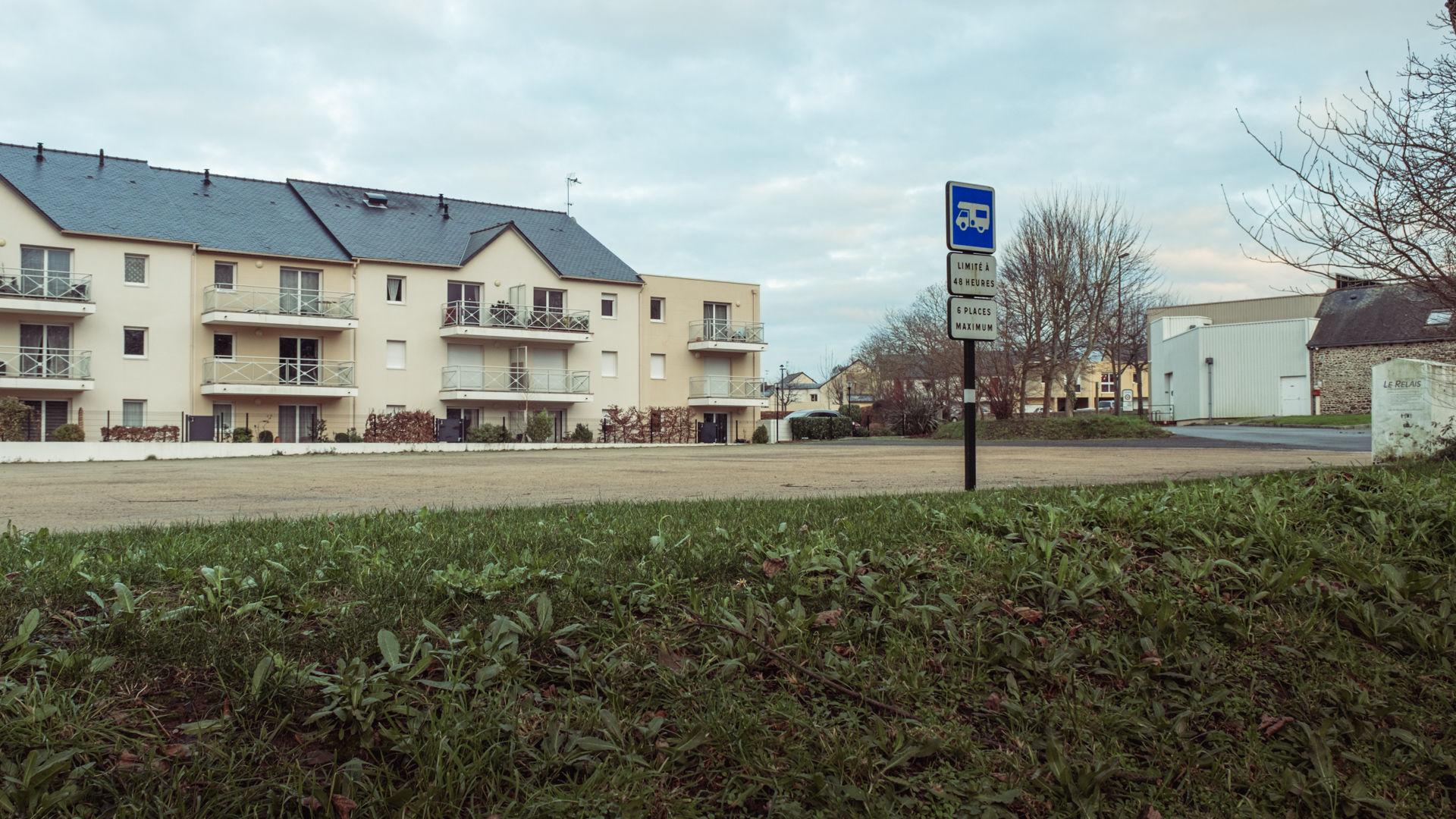 aire-camping-car_pordic_centre-ville