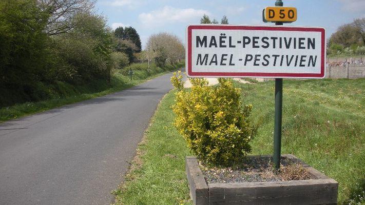mael-pestivien