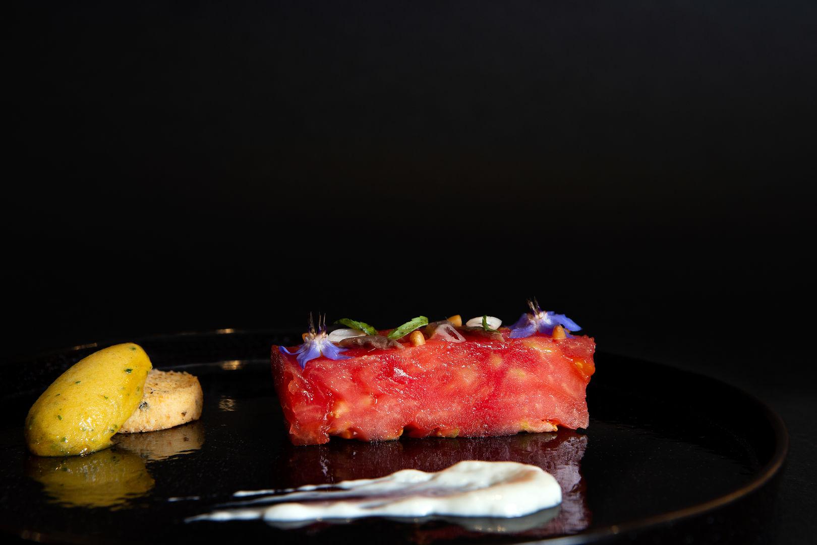 Hôtel_restaurant_Edgar_saint-brieuc_plat_1