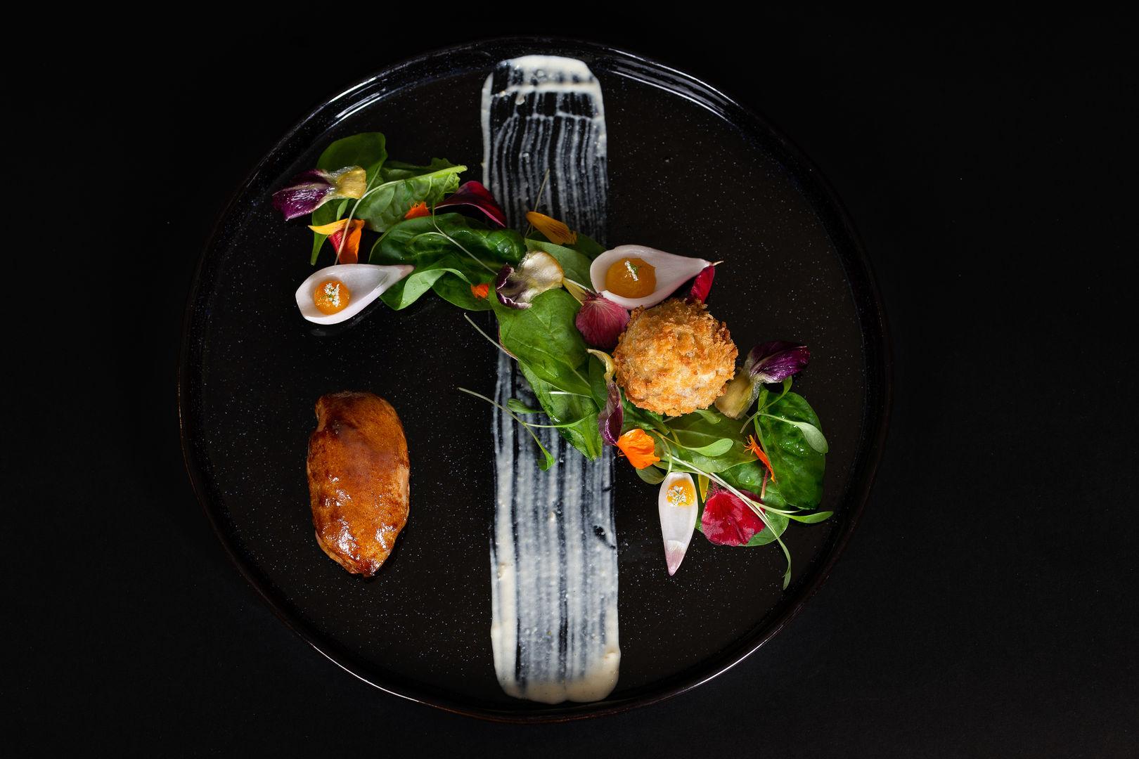 Hôtel_restaurant_Edgar_saint-brieuc_plat_3