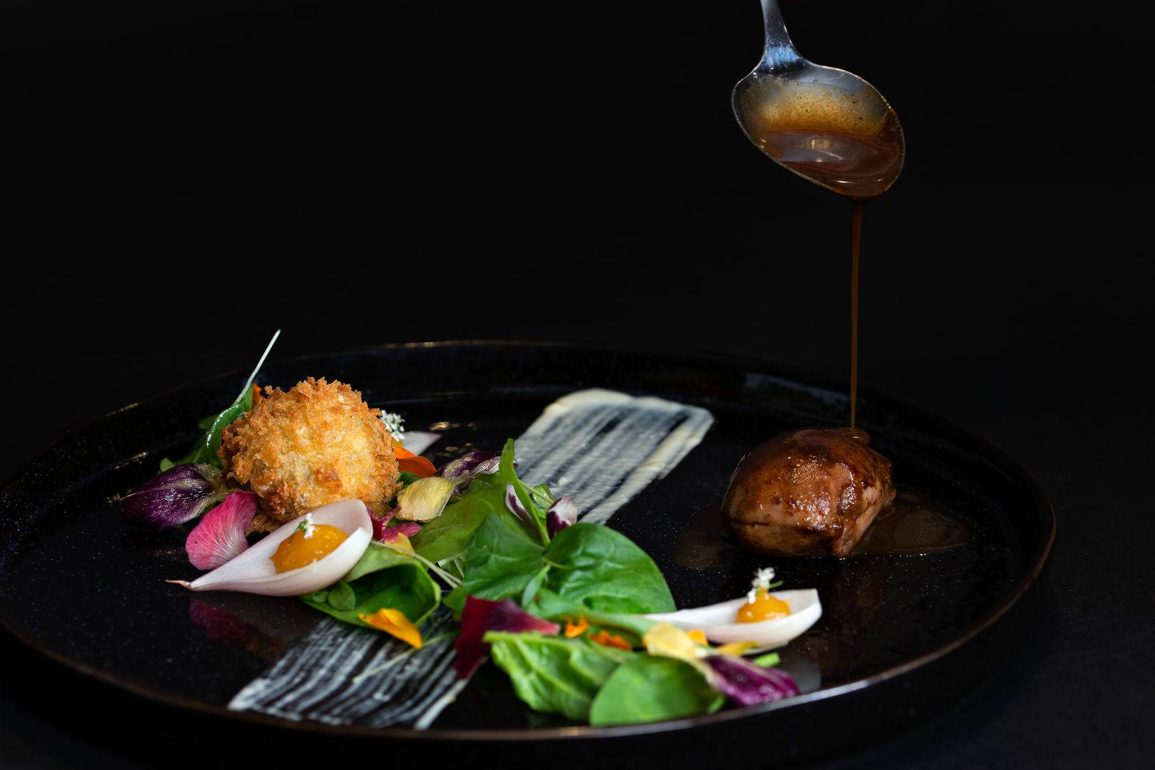 Hôtel_restaurant_Edgar_saint-brieuc_plat_2
