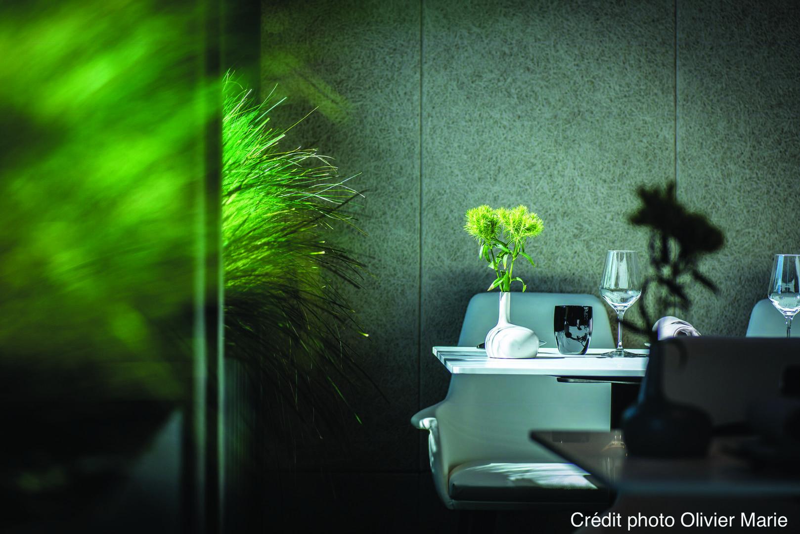 restaurant_la_vieille_tour_plerin_interieur
