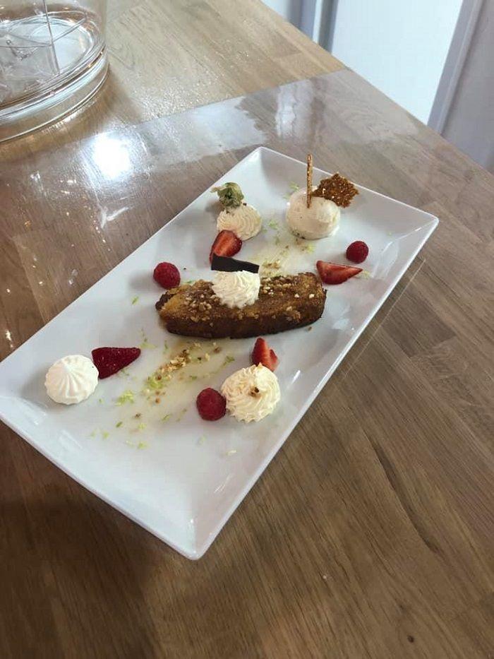 restaurantlesquare-St-Cast-06.2020-JeanMaryRupaire