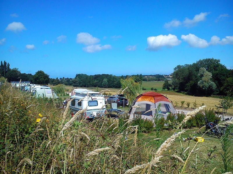 Campinglefrechealane_Pleboulle_12.2019-CAD