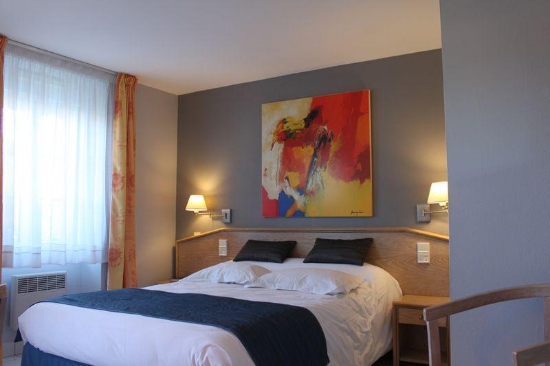 16 - H - Lancieux - Hôtel des Bains 2