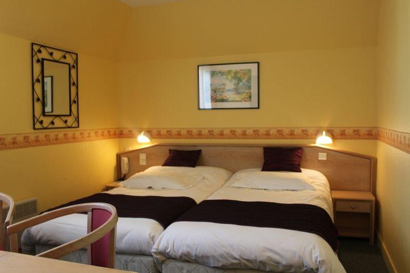 16 - H - Lancieux - Hôtel des Bains 3
