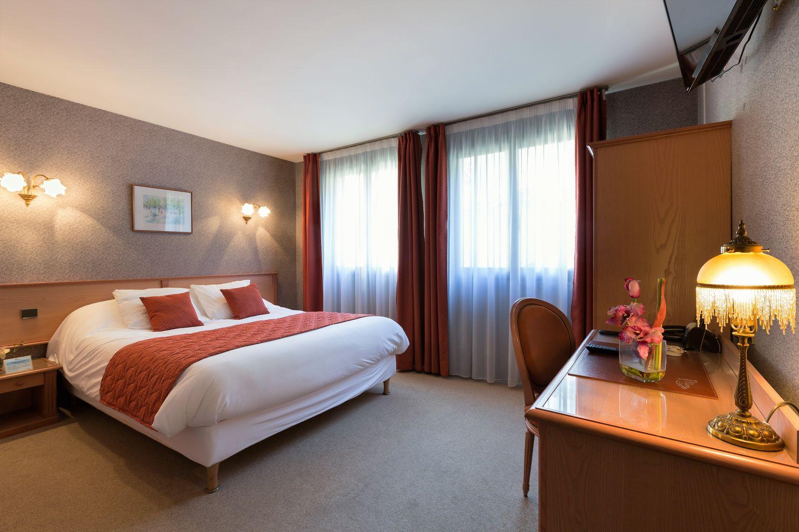 hotel-de-clisson_saint-brieuc2