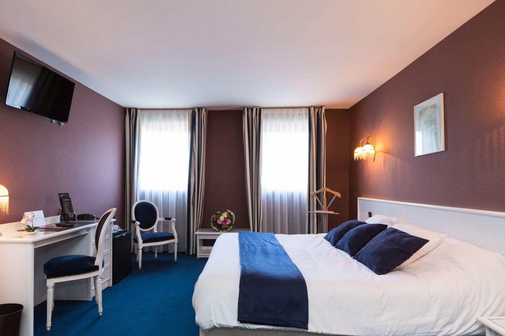 hotel-de-clisson_saint-brieuc5