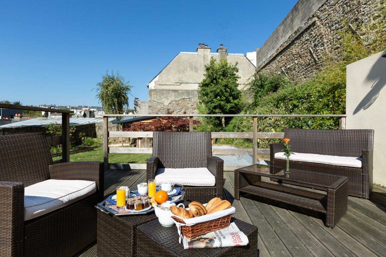 hotel-de-clisson_saint-brieuc4