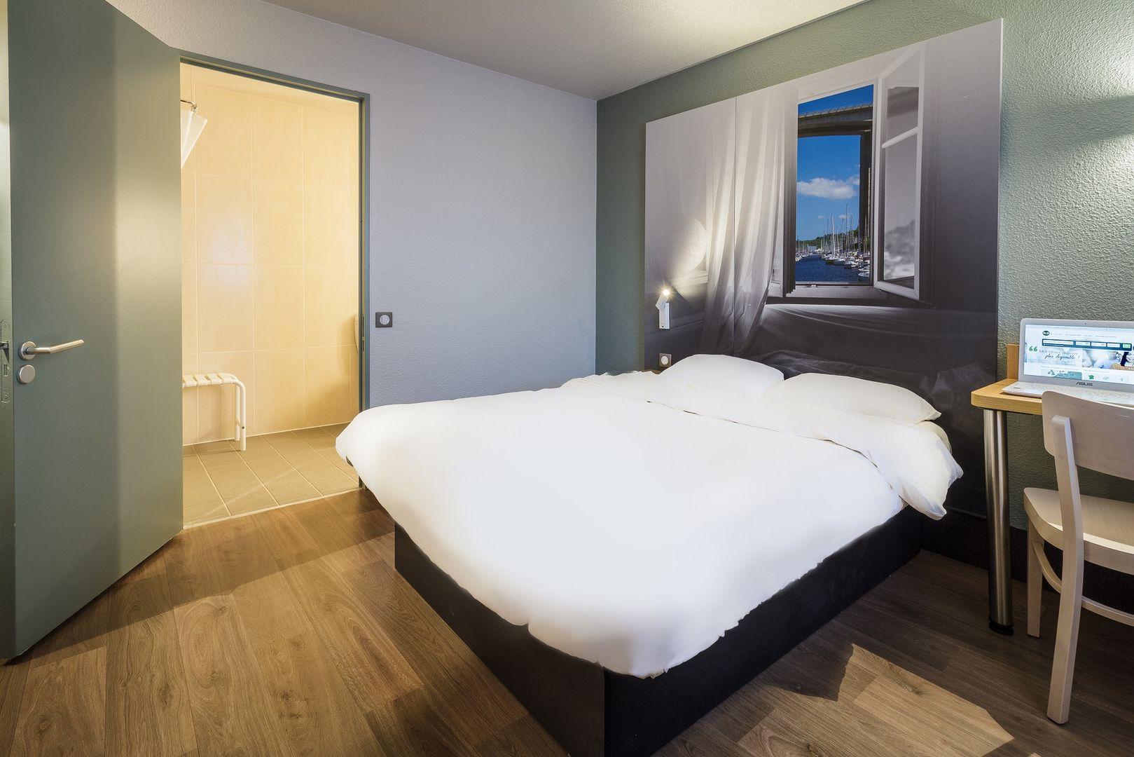 chambre5_hotel_bb_trégueux