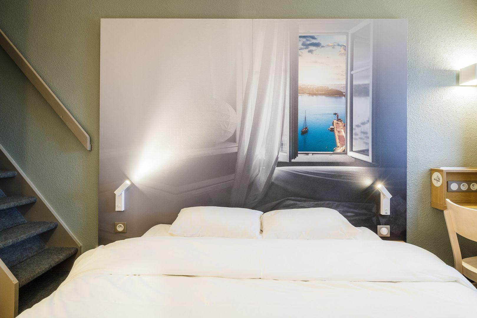 chambre2_hotel_bb_trégueux